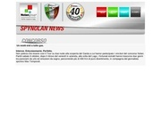 Fichier PDF newsletter nolangroup