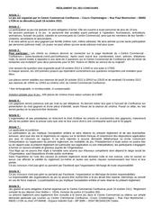 Fichier PDF regl confluence 102012