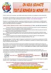tract tout le bonheur du monde 16 10 2012 1