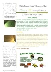 Fichier PDF verveine miel brochure pdf