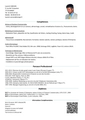 Fichier PDF cv laurent cancian ass