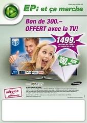 ep flyer plus 09 2012