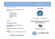 Fichier PDF fascicule cine debat