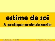 formations professionnelles comitys