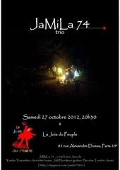 jamila74 jdp flyer 27 octobre 2012 2