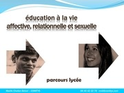 parcours lycee education sexuelle comitys