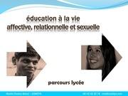 Fichier PDF parcours lycee education sexuelle comitys