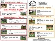 Fichier PDF recap urgences 19 10 2012
