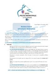 Fichier PDF resolution cftc pm
