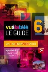 bilan tv 2009