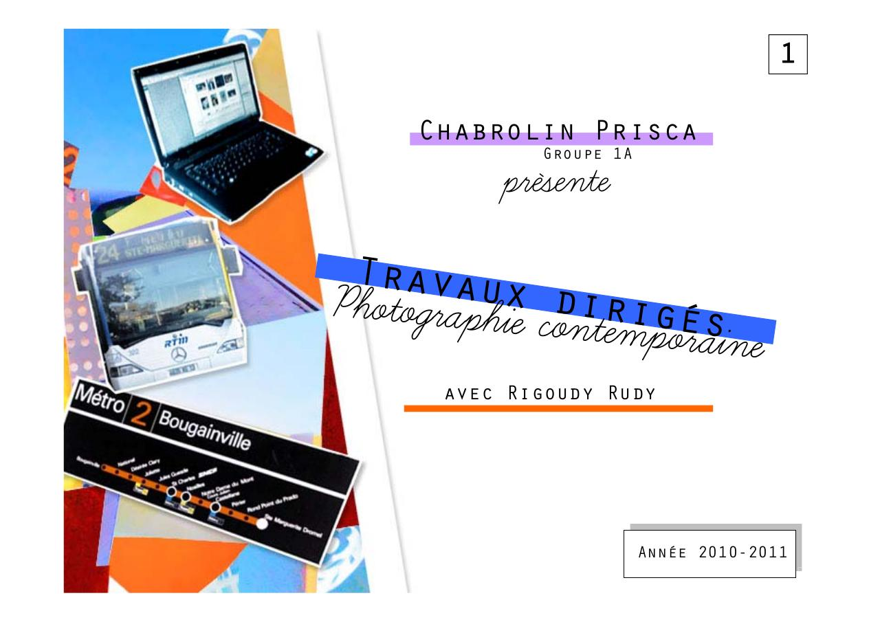 CHABROLIN_PRISCA_GROUPE1A_PROJETPHOTO.pdf - page 1/11