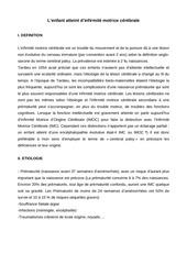 Fichier PDF item51c