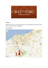 Fichier PDF parcours oree du parc bouskoura 3