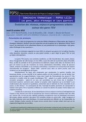 Fichier PDF seminaire popsu lille gares tgv 25 09 2012 1