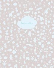 trousselier nouveautes new items 0112