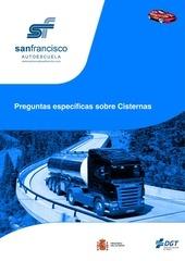 adr2012 sf cisternas