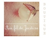 boutique aufildejustine catalogue 2012 10 21