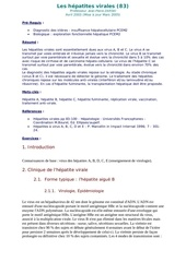 Fichier PDF hbv