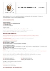 Fichier PDF membres1 1