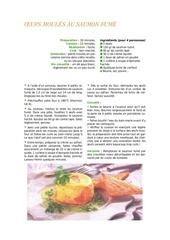 Fichier PDF oeufs moules au saumon fume 2
