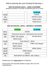 planning kod3 1