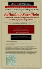 religionsacrificioshumanos