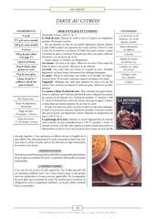 Fichier PDF tarte au citron freres roux 2