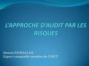 cours audit 3eme isff