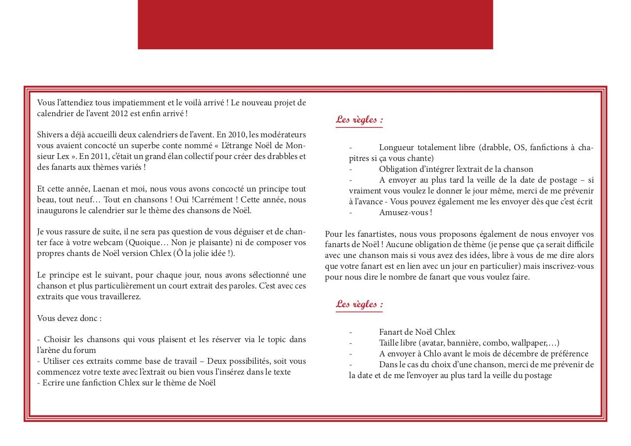 Aperçu du document essai shivers.pdf - page 2/5