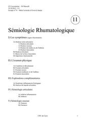 roneo l3 1 pdf