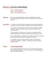 Fichier PDF seance 3