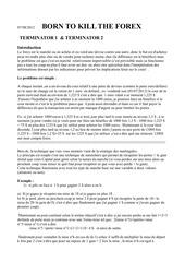 Fichier PDF terminator1 terminator2 forum bankrun 1 0