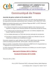 20121018 cp greve