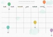 Fichier PDF mensuel 2012 nine et les o