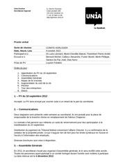 pv comite horloger 9 10 2012fb