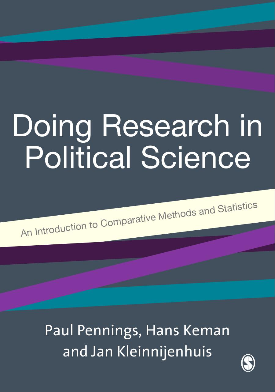 Aperçu du document Research_Political_Science كتاب.pdf - page 1/335