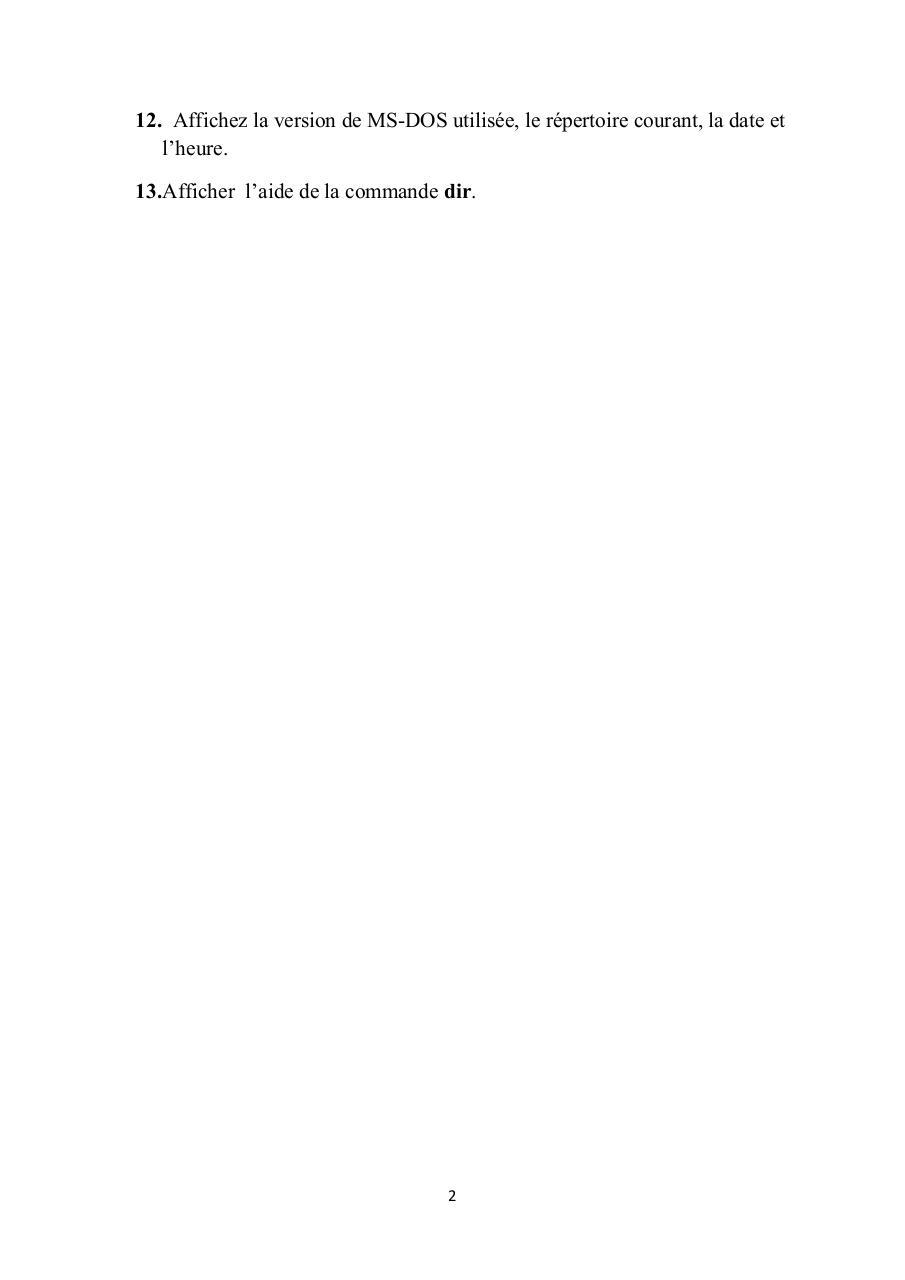 télécharger le répertoire web windows 10