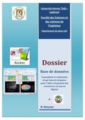 Fichier PDF bd rouane 2012