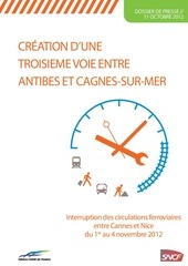 dp coupure cannes nice 11 10 2012 vdef