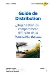 Fichier PDF guidepna