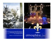 s atmosphere sud neige mairie v3compresse