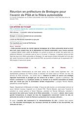 Fichier PDF avenir de psa ouest france