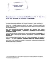 Fichier PDF loi madelin