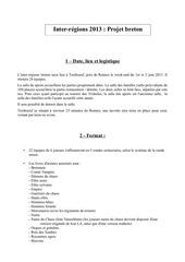 Fichier PDF projet breton inter regions 2013