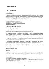 Fichier PDF cours mr fethaoui compta
