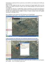 Fichier PDF google ozi pdf