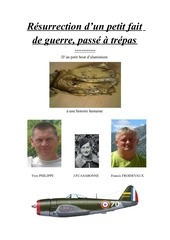 Fichier PDF historique p 47 gc navarre ramonchamp