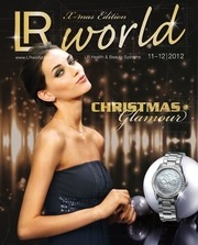 lrworld nov dec 2012