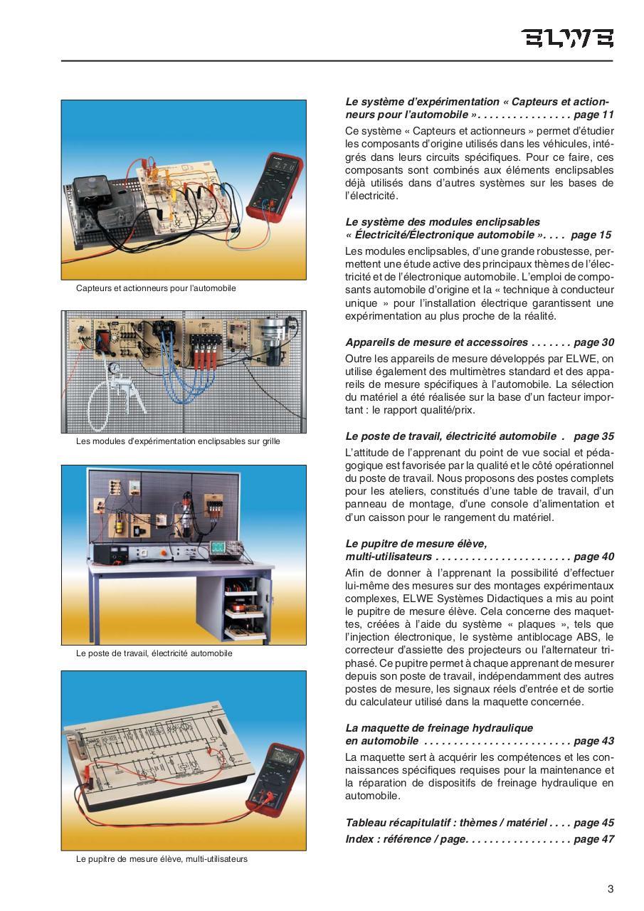 wd030230 par menk wp030230 lectricit automobile lectronique automobile pdf fichier pdf. Black Bedroom Furniture Sets. Home Design Ideas