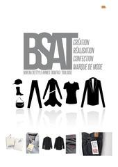 Fichier PDF bsat catalogue